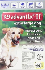 repellent for dogs and cats